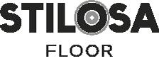 Stilosa Floor